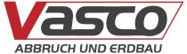 VASCO Berlin Services GmbH